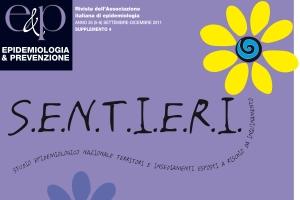 1067_Cover_Sentieri_2011