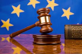infrazione europea