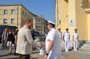 020719_sopralluogo_porto_Salerno (3)
