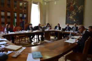 audizione_Perugia