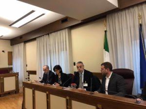 audizione_banca_Italia