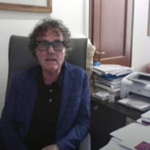 Carlo Foresta