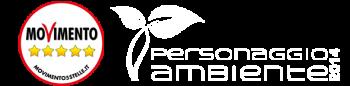 personagio-ambientebianco 5 stelle