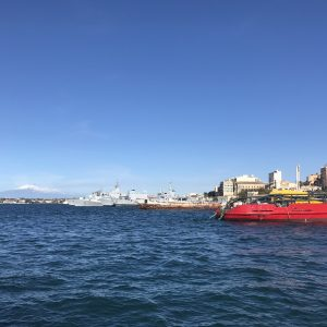porto_dragaggio