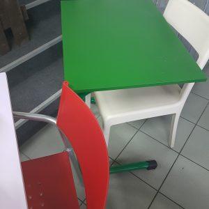 tavolino plasmix 1